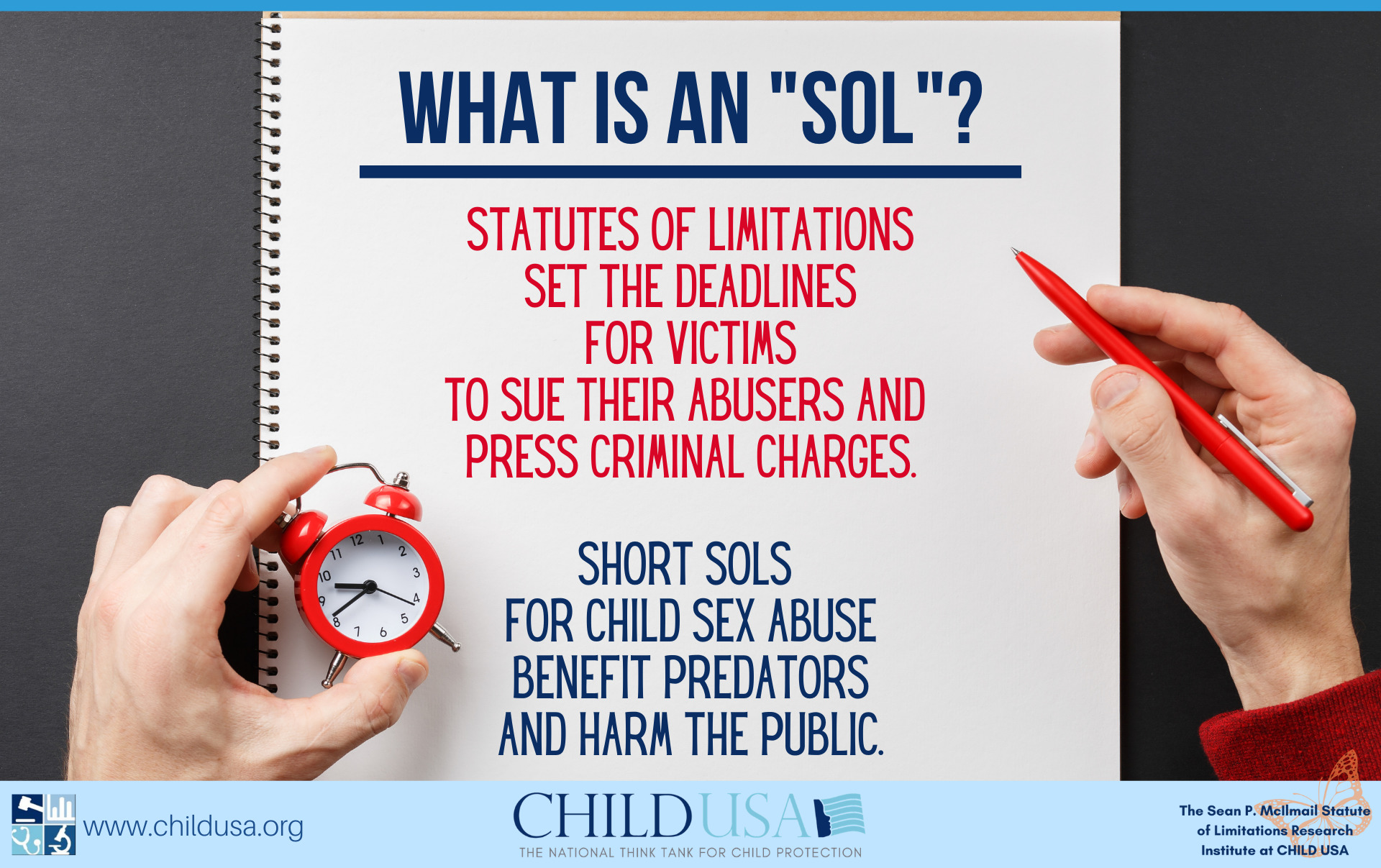 what is an sol?